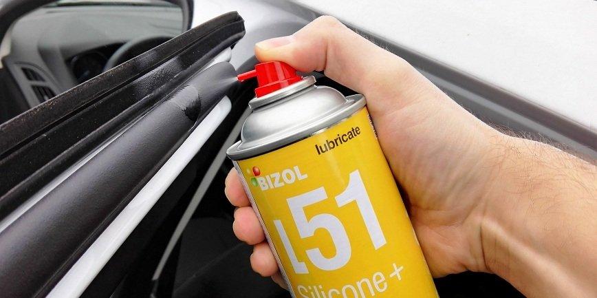 Jak przygotować auto do zimy? Porady od producenta oleju