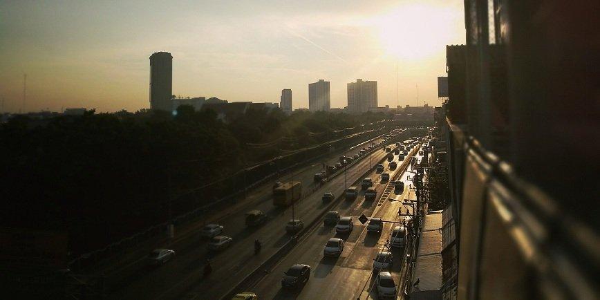 Eksperci potwierdzili ekologię LPG jako alternatywę dla paliw konwencjonalnych