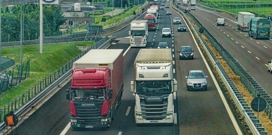 Jaki będzie 2019 dla polskich przewoźników?