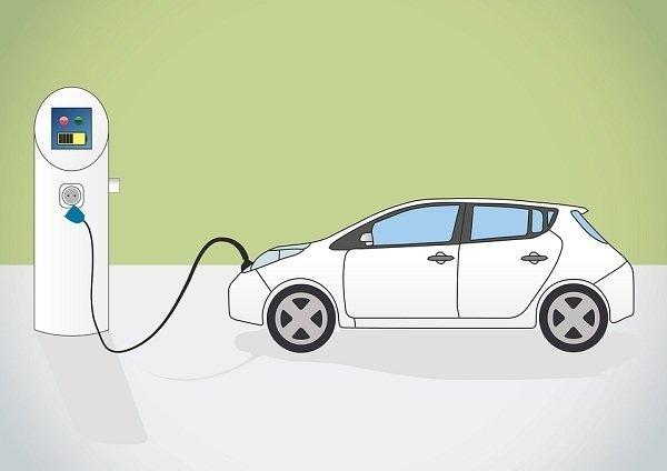 Polska w ogonie elektromobilności w Europie