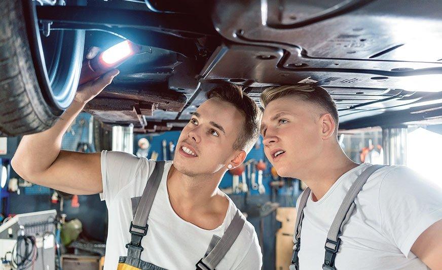 Kwalifikacje zawodowe – ważna debata dla branży