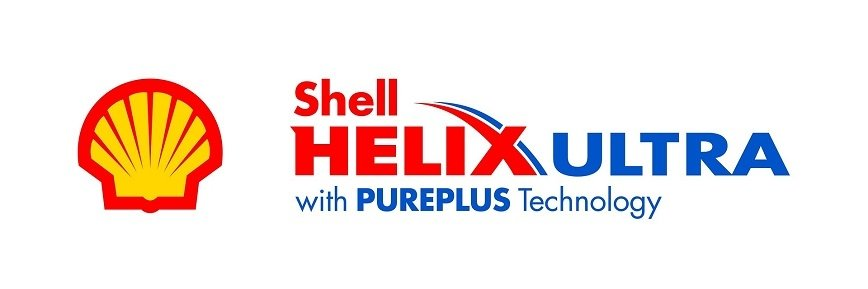 Złoty Laur Konsumenta 2019 dla Shell Helix