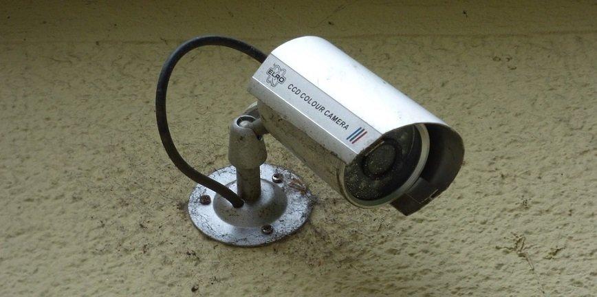 Jeżeli warsztat zdecyduje się na zamontowanie kamer monitoringu wizyjnego, powinien na swoim terenie poinformować osoby, które potencjalnie mogą zostać nim objęte, że monitoring jest stosowany i jaki obszar jest nim objęty.