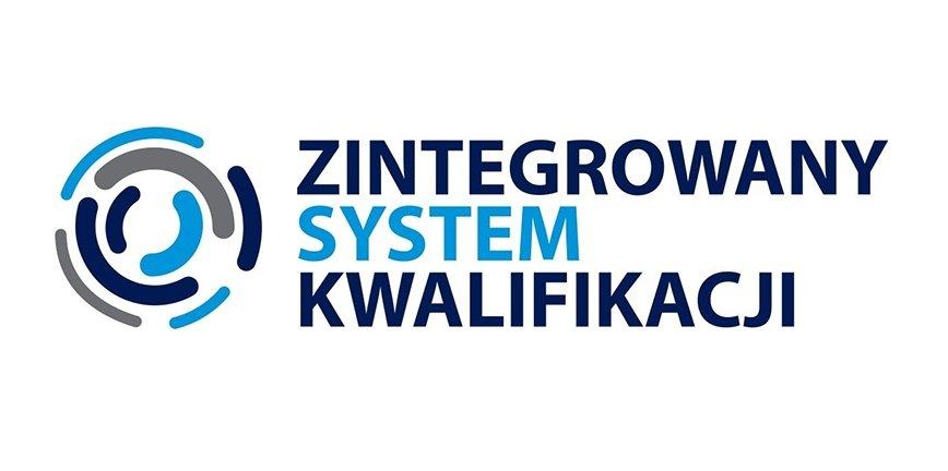 Zintegrowany System Kwalifikacji na targach Motor Show