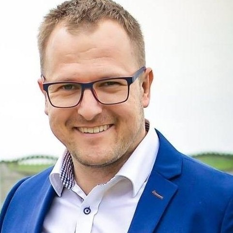 Zmiana prezesa zarządu Liqui Moly Polska