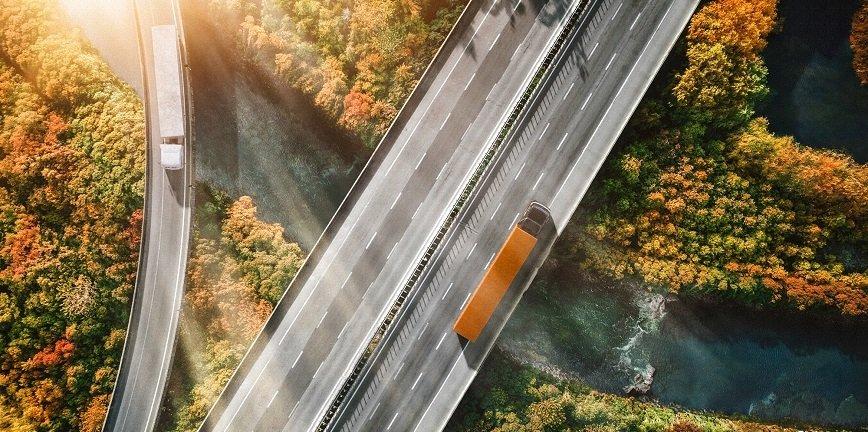 5 rzeczy, które warto wiedzieć o oponach ciężarowych