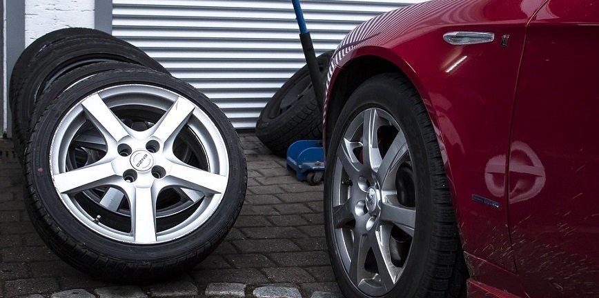 Jak wygląda odpowiedzialność warsztatu za pojazd przekazany do naprawy?