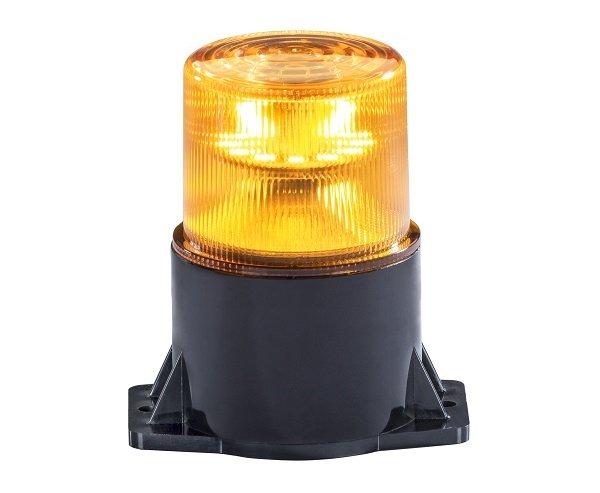 Hella: FL Mini – lampa błyskowa LED