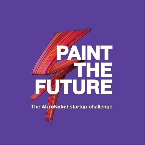 AkzoNobel: konkurs start-upów w decydującej fazie
