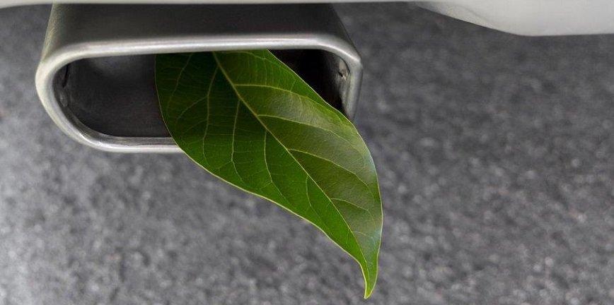 Zawór EGR. Rozsądne podejście do problemu emisjiNOx
