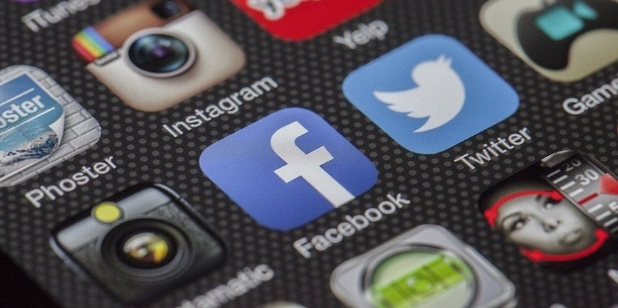 Warsztat.pl w social mediach. Dołącz do nas!
