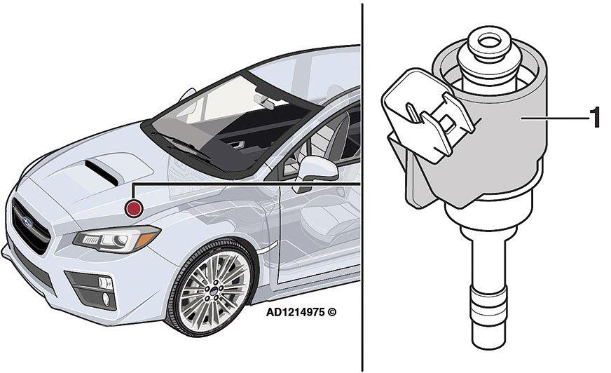 Niesprawność silnika, hałas, odgłosy - eksperci Autodaty odpowiadają