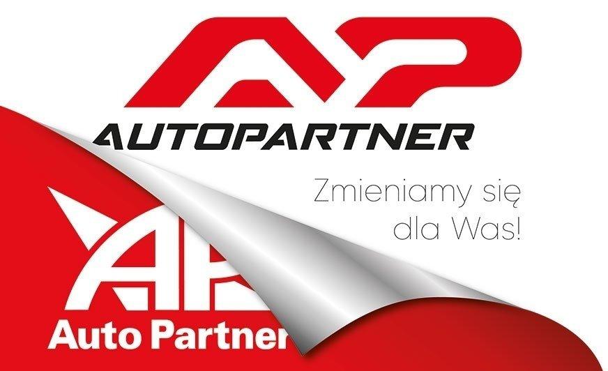 Auto Partner informuje o dwucyfrowej dynamice sprzedaży