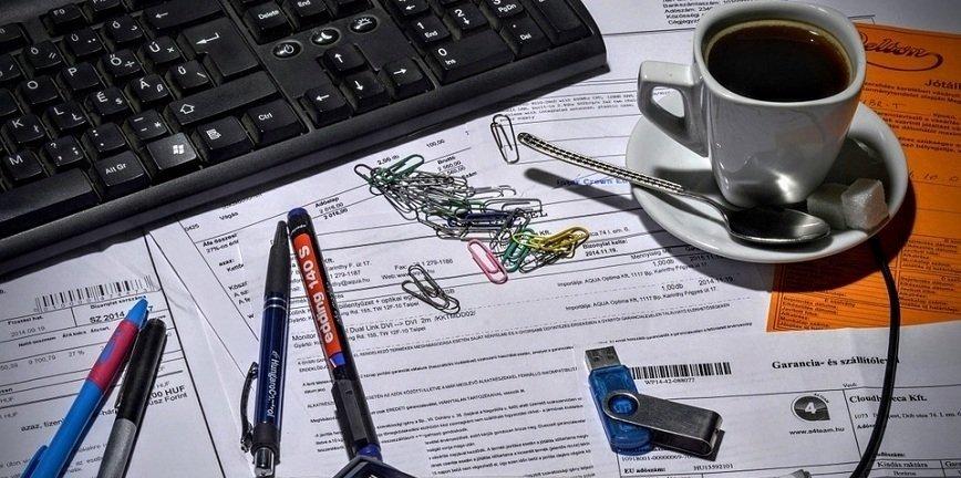 Koszty kontroli systemu VAT ponoszą przedsiębiorcy? Raport TAX CARE