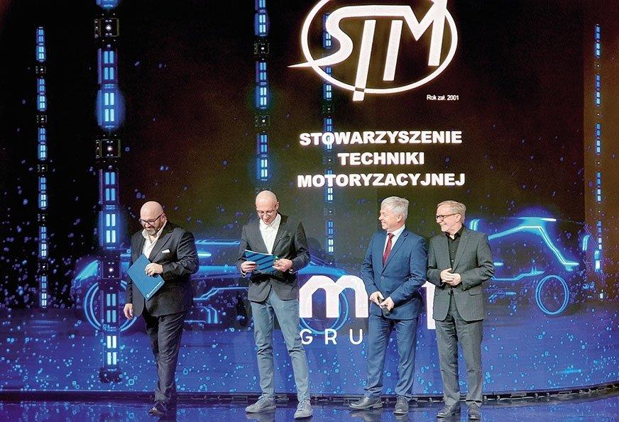 Poznań Motor Show 2019 – sukcesy organizatorów inasze!
