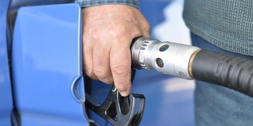 Ceny benzyny w wakacje mogą spaść?