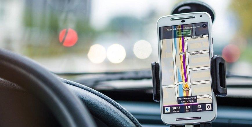 Wyższe podatki związane z rozliczaniem służbowych aut