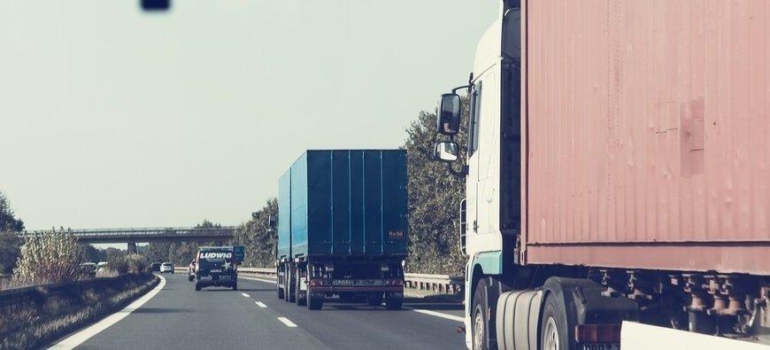 Transport się nie opłaca?