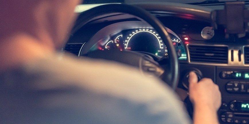 OC: wskazówki po zakupie używanego auta