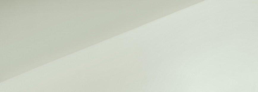 Miętowa szarość - kolor roku 2020 wg AkzoNobel