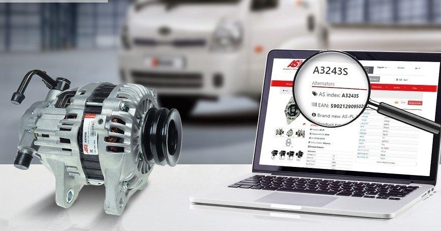 AS-PL: alternatory do Kia i Hyundai