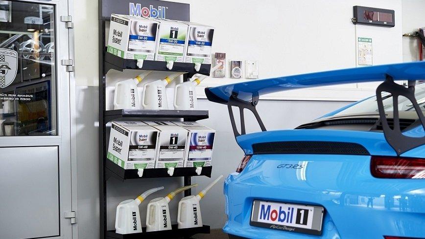 KONKURS [OSTATNIE GODZINY] - Mobil Boxx w Twoim warsztacie
