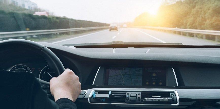 Dlaczego kierowcy podają fałszywe dane w ubezpieczeniu? Przykre konsekwencje...