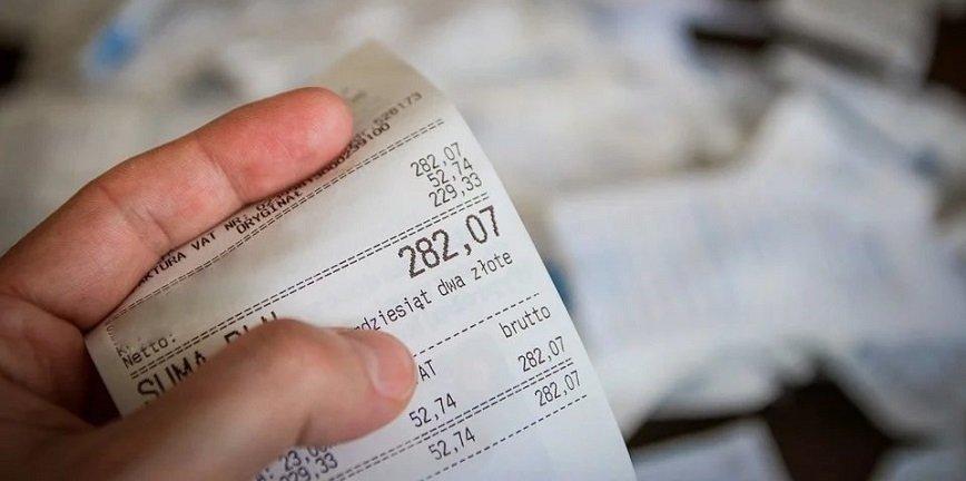 Kasy fiskalne online już obowiązkowe. Nasi czytelnicy komentują