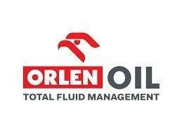 Bartosz Zmarzlik dołącza do grona ambasadorów ORLEN OIL