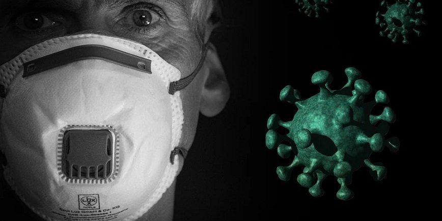 Wytyczne dla warsztatów dot. organizacji pracy podczas pandemii