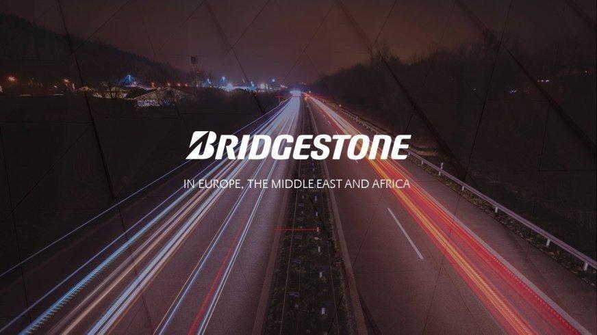 Bridgestone wznawia produkcję we wszystkich fabrykach w Europie
