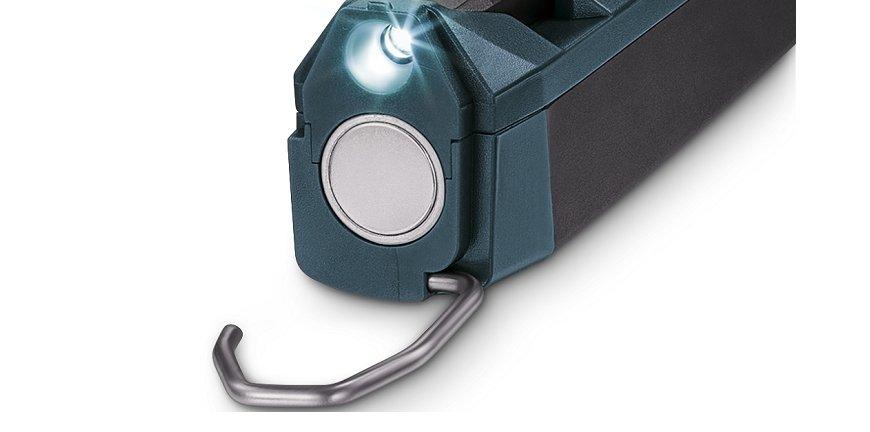 Nowa lampa robocza Philips EcoPro61 Slim