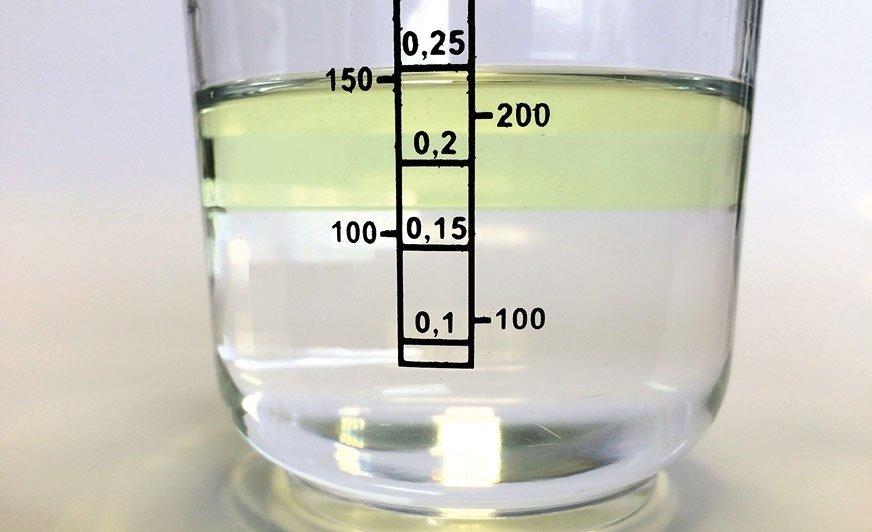 Smarowanie sprężarek klimatyzacji – unikaj mieszania olejów typu PAG zPAO