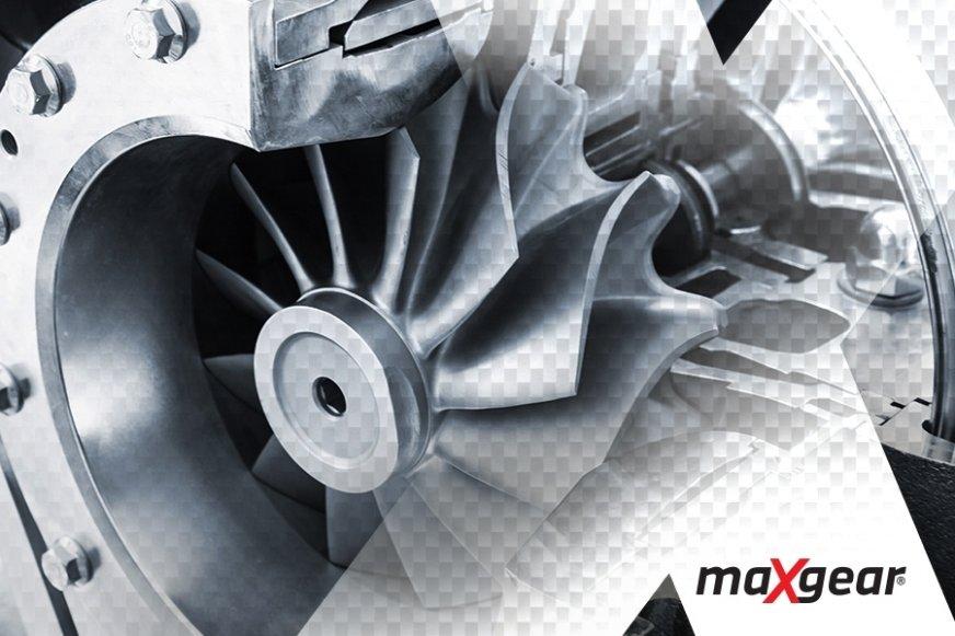 Czy downsizing to dobra droga w budowie silników?
