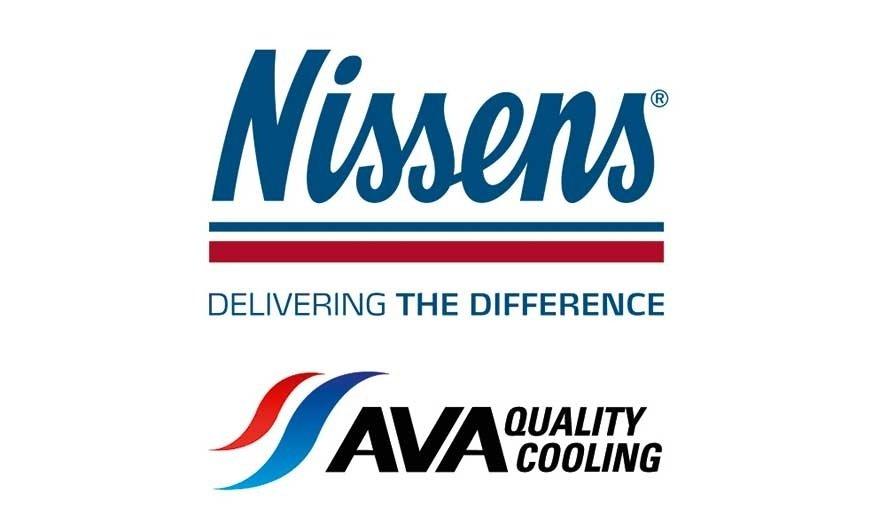 AVA Cooling dołącza do Nissens