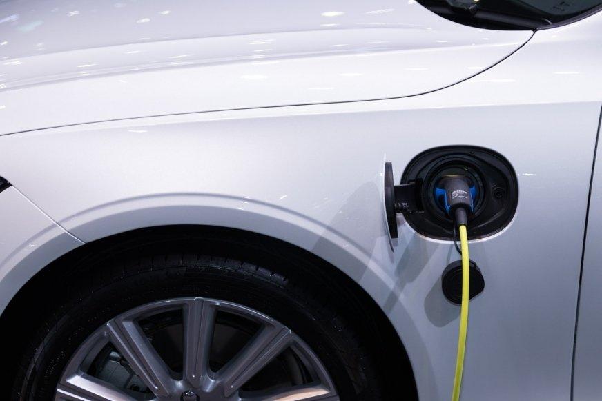 Elektryczna motoryzacja zmieni tradycyjne łańcuchy dostaw?