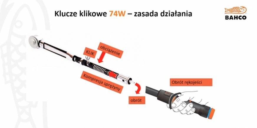 Lekcje OTWS - 4. Dynamometria - jak ważny jest właściwy moment dokręcania?