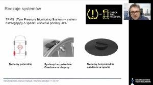 Lekcje OTWS - 5. Profesjonalna obsługa systemów kontroli TPMS