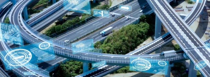 Oprogramowanie dla firm transportowych