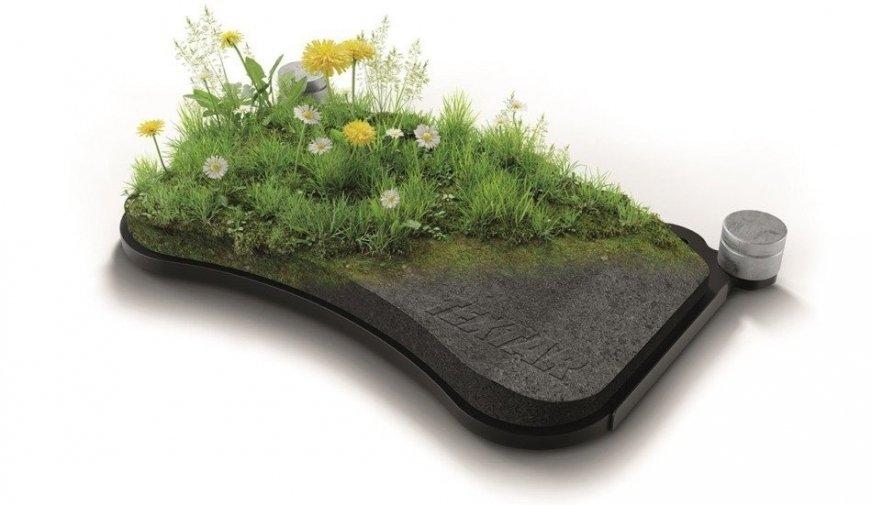 Produkty i rozwiązania Textar przyjazne dla środowiska