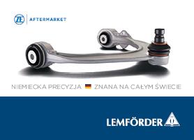 C2 - aftermarket.zf.com Kamila