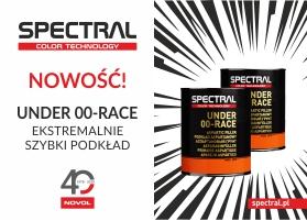 C1 - Spectral Ewa