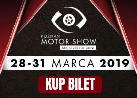 D1 - motor show Kamila 15.01-31.03
