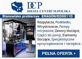 H1 - dieselcentrum 01.03-31.03