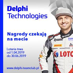 F1 - delphi 01.04-30.04 Kamila