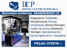 F1 - diesel centrum 01.05-31.05 Kamila