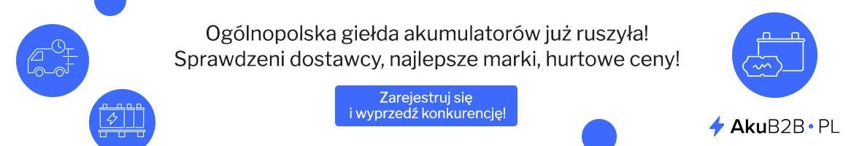Bilbord Akub2b 02.12-15.12 Kamila