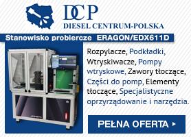 SD1 - dcp 01.01-31.01 Kamila podstrony