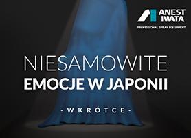 S2 - anest iwata 13.01-13.02 Kamila