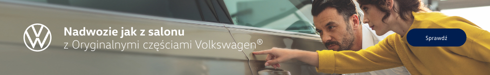 NW A - VW 01.02-29.02 Mariusz